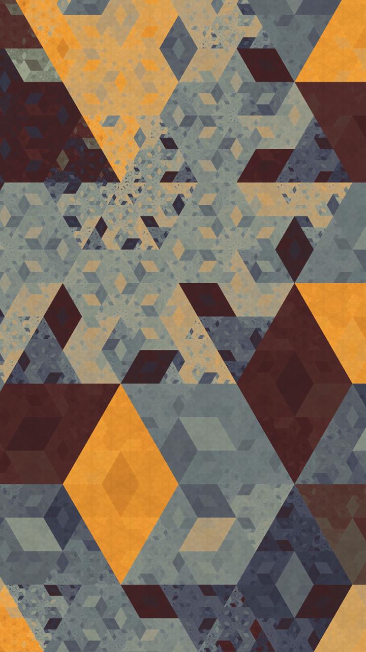 Wallpaper 594598