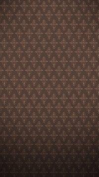 Mobile Wallpaper 594370