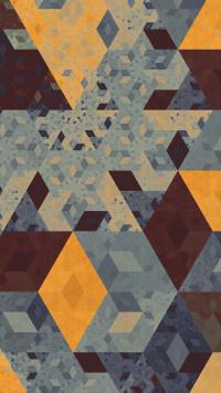 Mobile Wallpaper 594598