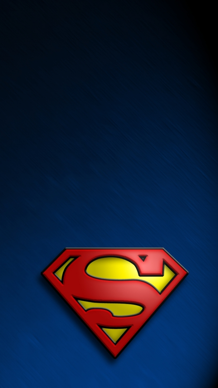 158 superman samsung/galaxy j7 (720x1280) wallpapers - mobile abyss