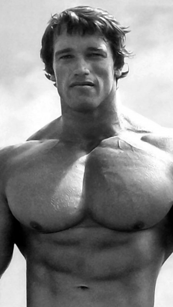celebrity/arnold schwarzenegger (720x1280) wallpaper id: 596209