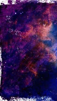 Mobile Wallpaper 596226