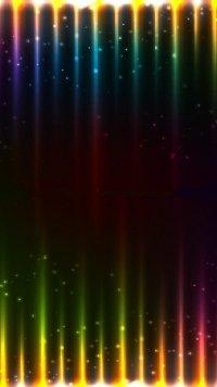Mobile Wallpaper 596871