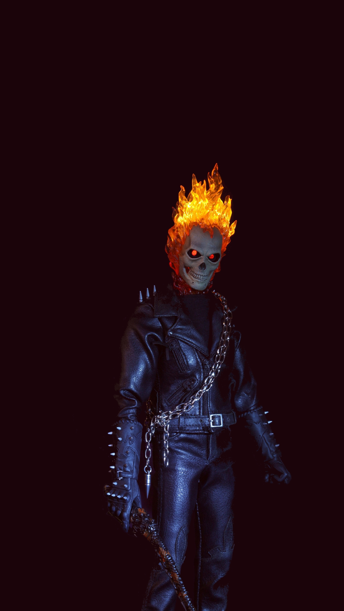 Photo Collection Tag Ghost Rider Wallpapers