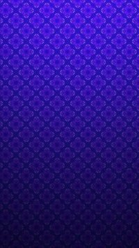 Mobile Wallpaper 597788