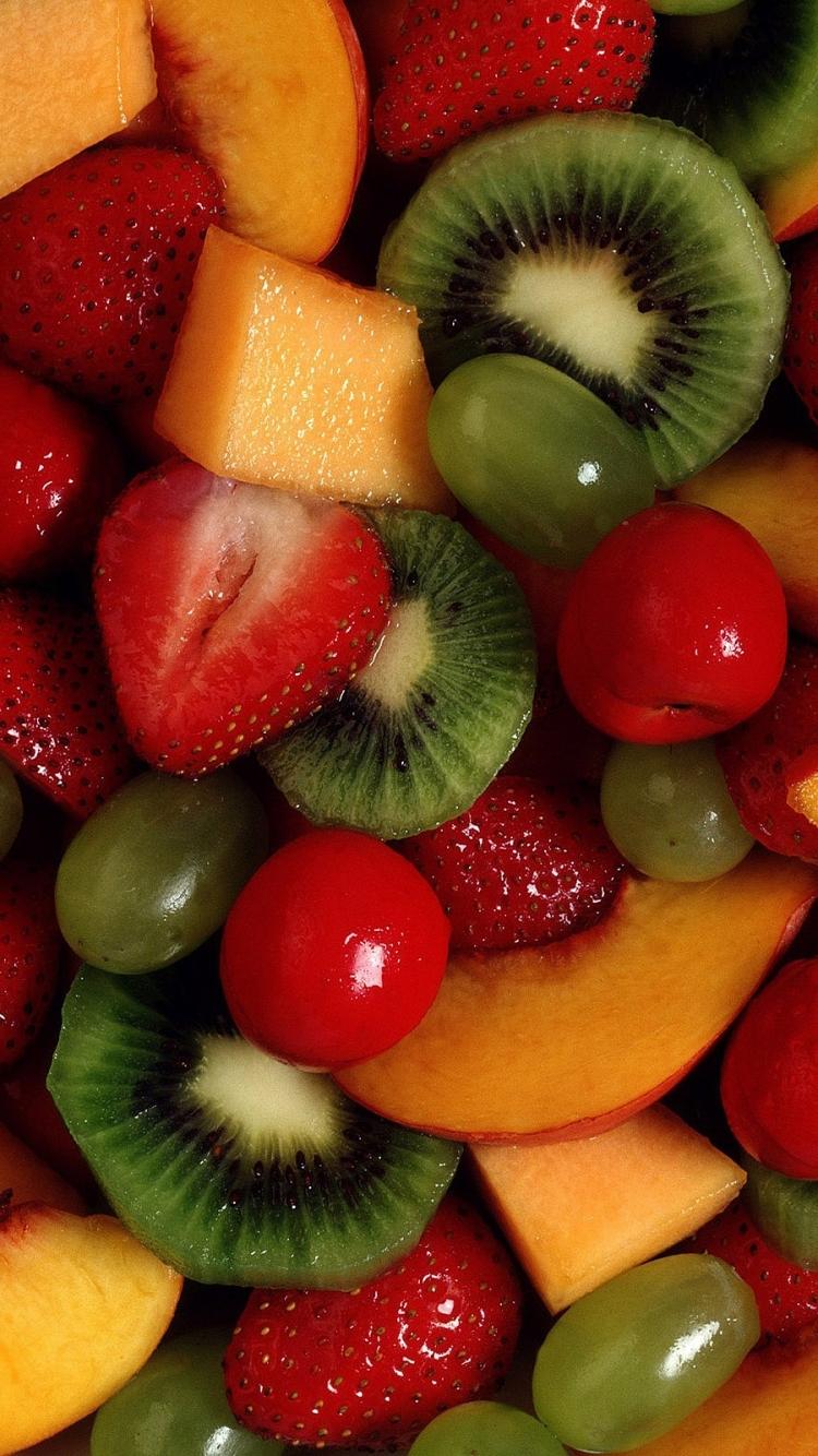 Cool Wallpaper Mobile Fruit - 598435  HD_105156.jpg