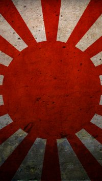 2 flag of japan nokialumia 640 720x1280 wallpapers mobile abyss mobile wallpaper 598938 voltagebd Gallery