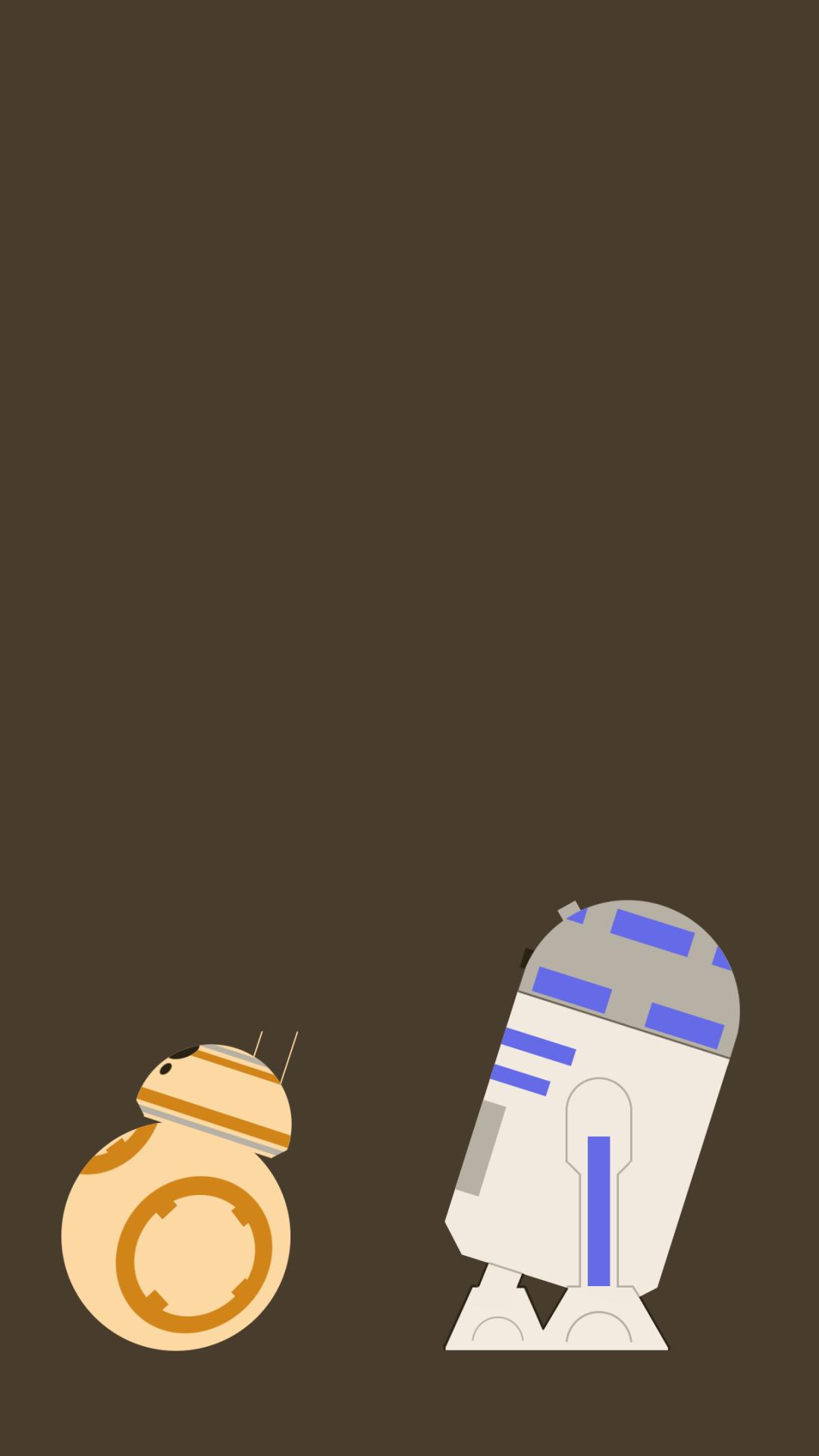iphone 6 - sci fi/star wars - wallpaper id: 599637