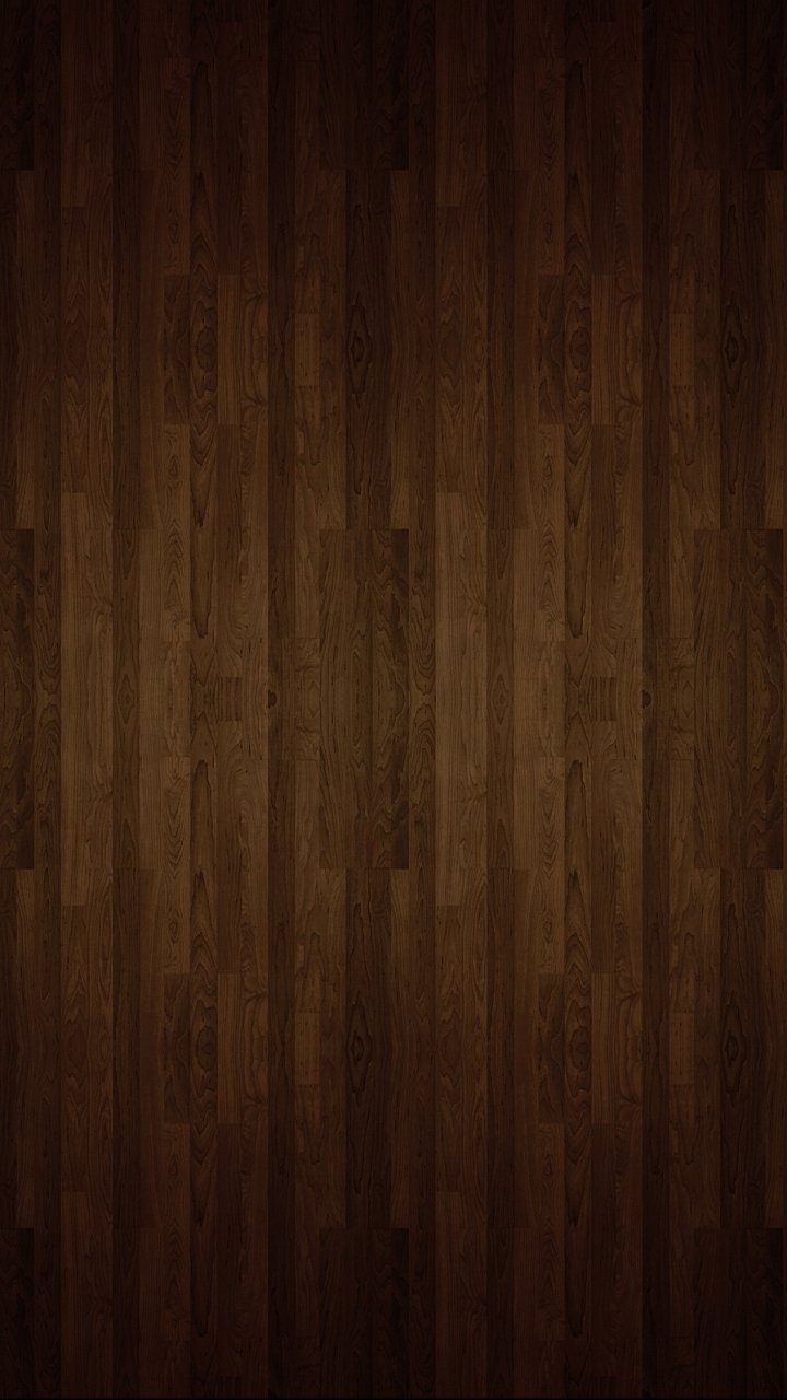 Wallpaper 59980