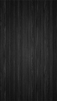 Mobile Wallpaper 599020