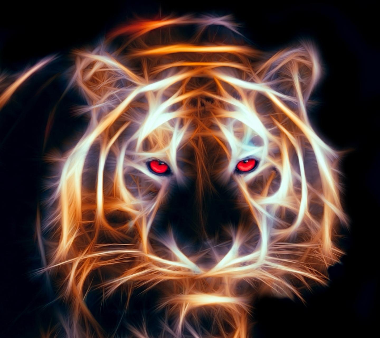 картинки огня и тигров наиболее известна как