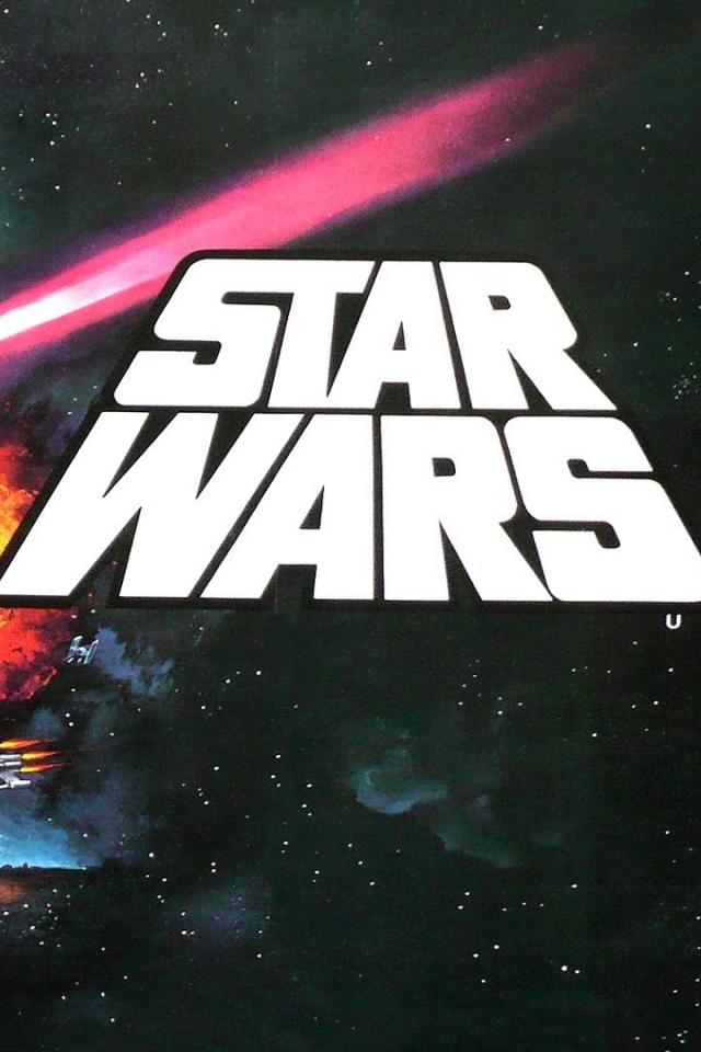 Movie Star Wars Episode Iv A New Hope 640x960 Wallpaper Id 602454 Mobile Abyss