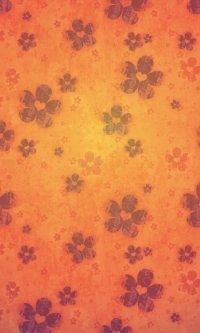 Mobile Wallpaper 603099
