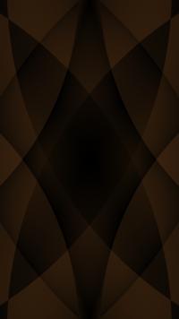 Mobile Wallpaper 604169
