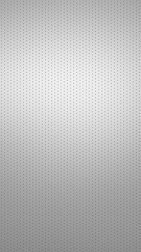 Mobile Wallpaper 604438