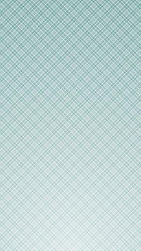 Mobile Wallpaper 604441