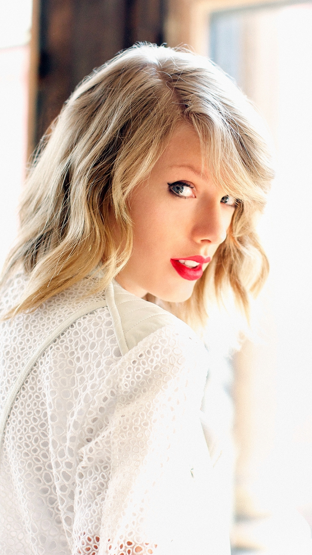 iPhone 7 MusicTaylor Swift Wallpaper ID 605068