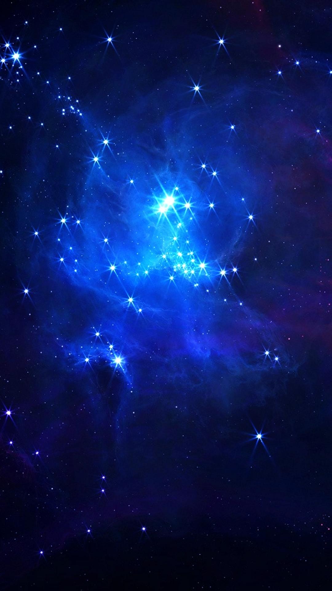 galaxy nebula