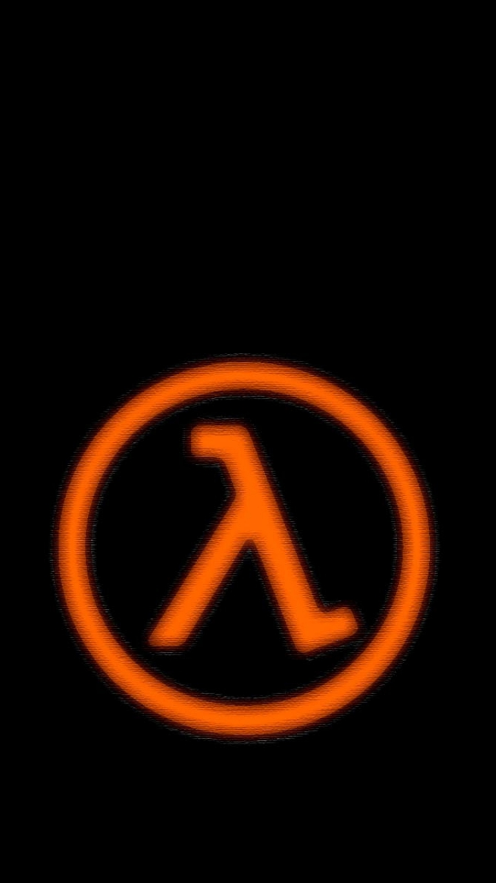 video game/half-life (720x1280) wallpaper id: 605330 - mobile abyss