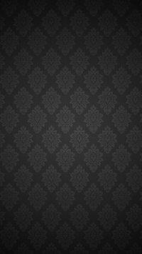 Mobile Wallpaper 605380