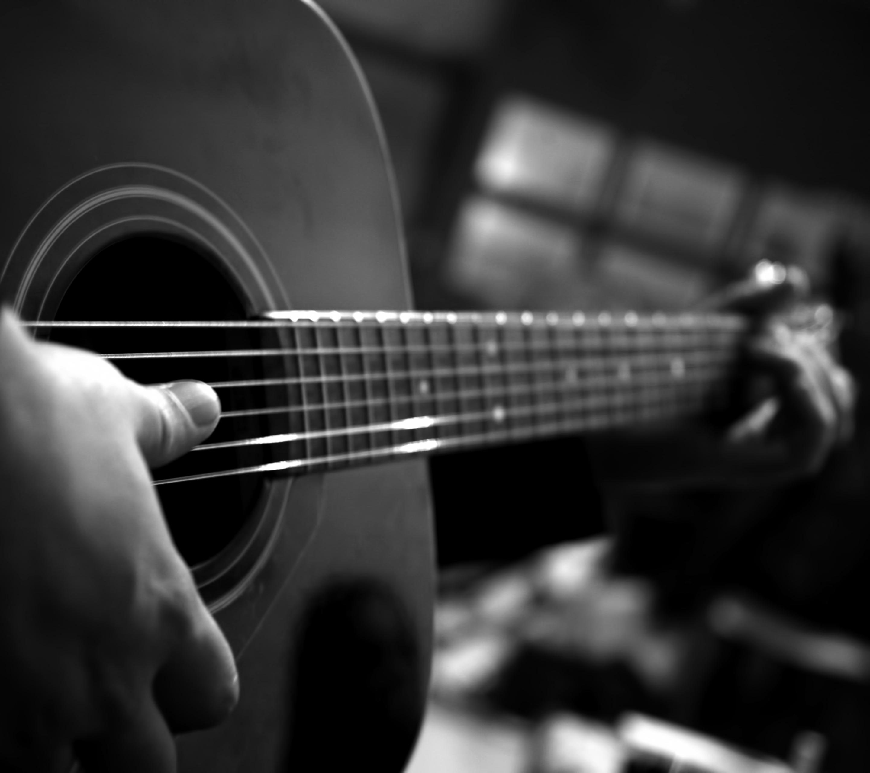 Top Wallpaper Music Guitar - 606652  Photograph_995114.jpg