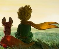 8 The Little Prince Mobile Wallpapers Mobile Abyss
