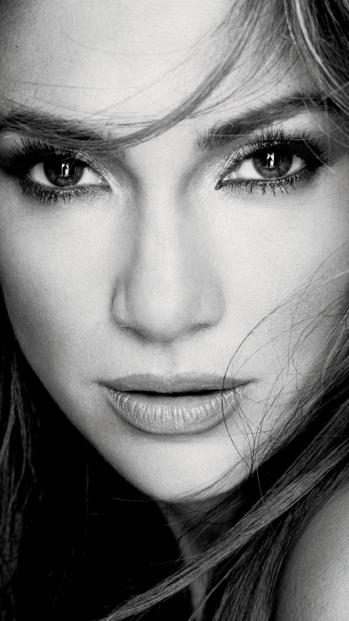 Jennifer Lopez Wallpaper Joss Wallpapers