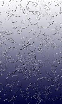 Mobile Wallpaper 607004