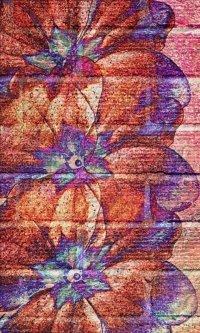 Mobile Wallpaper 607010