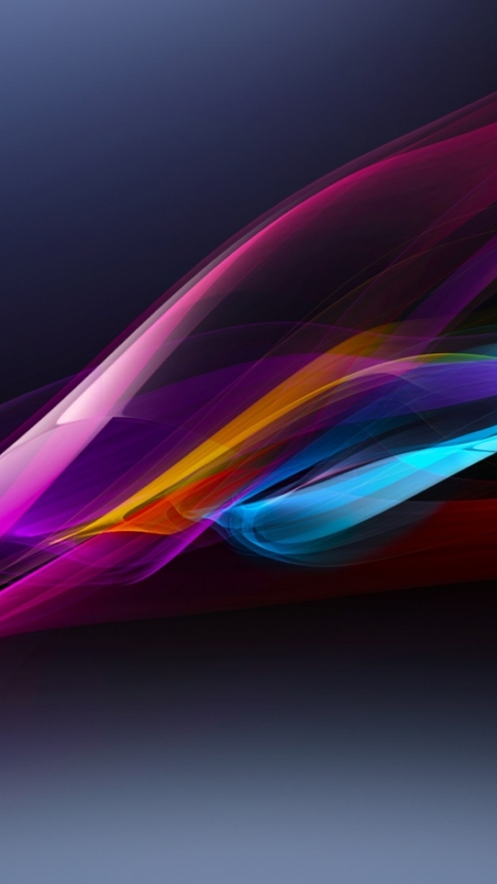 technology/sony xperia (720x1280) wallpaper id: 608212 - mobile abyss