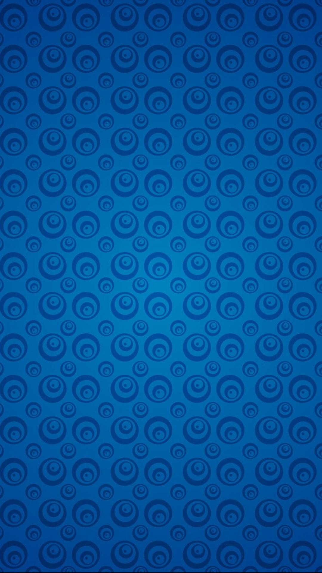 Wallpaper 60832