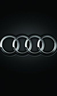30 audi htcwindows phone 8s 480x800 wallpapers mobile abyss mobile wallpaper 608091 voltagebd Image collections