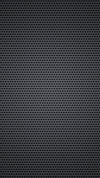 Mobile Wallpaper 60836