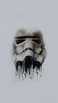51 Stormtrooper Apple Iphone 6 Plus 1080x1920 Wallpapers Mobile Abyss
