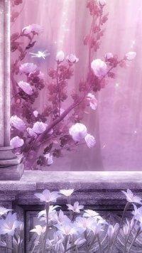 Mobile-Wallpaper ID: 608921