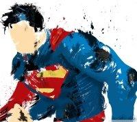 67 Superman Lenovo A7000 1440x1280 Wallpapers