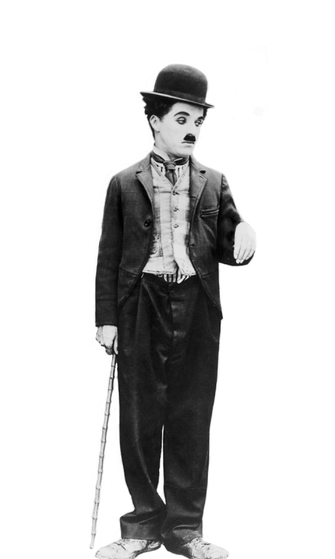 Celebritycharlie chaplin 480x800 wallpaper id 609173 mobile celebrity charlie chaplin 480x800 mobile wallpaper thecheapjerseys Images