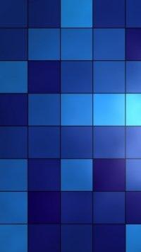 Mobile Wallpaper 609008