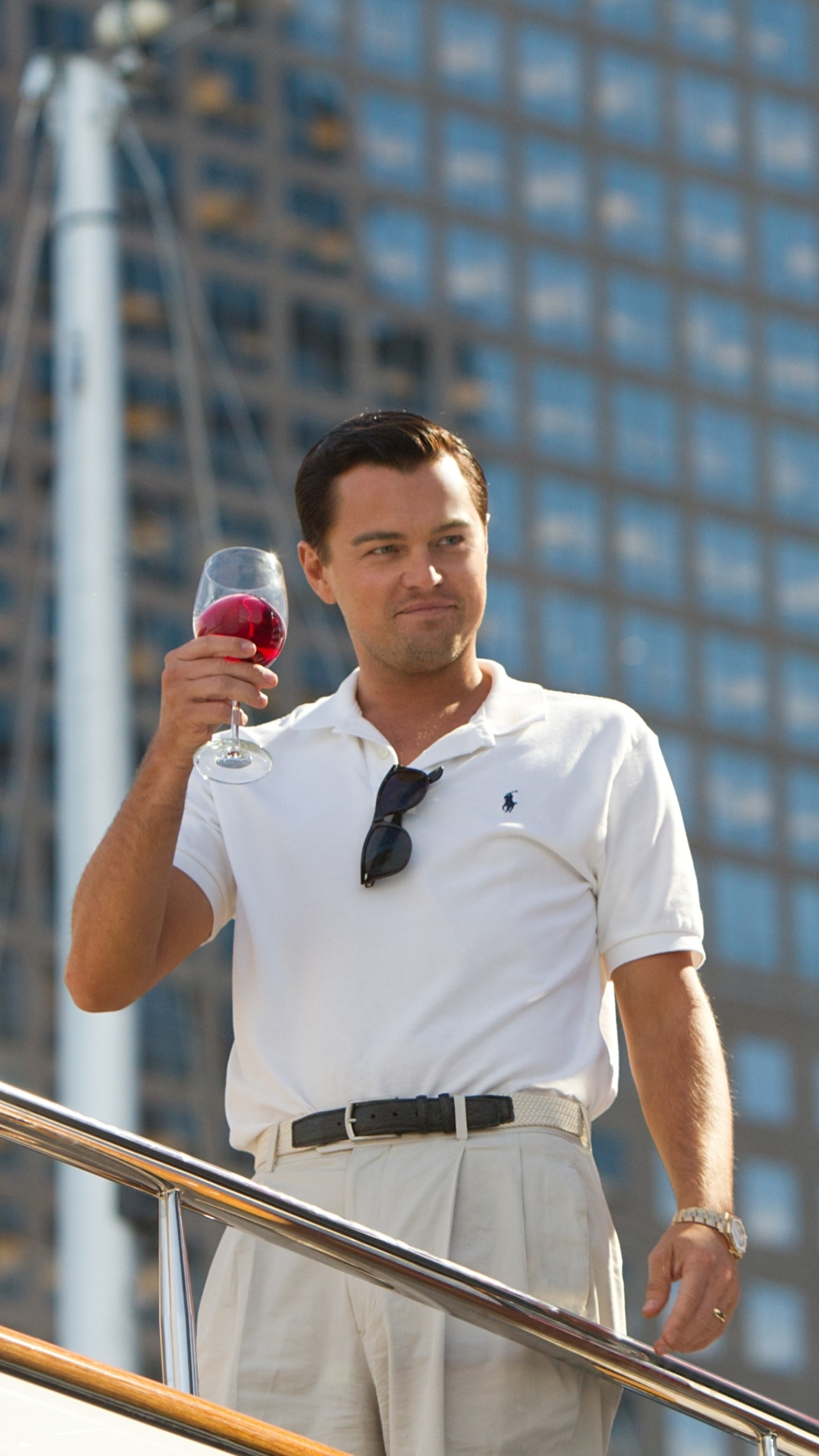 Wolf Of Wall Street Wallpaper Iphone 5 | Galleryimage.co