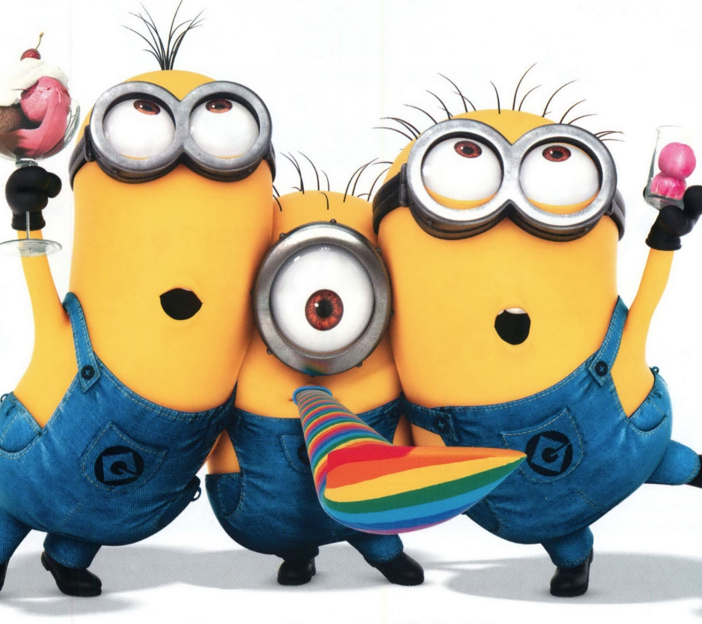 movie/minions (1440x1280) wallpaper id: 610282 - mobile abyss
