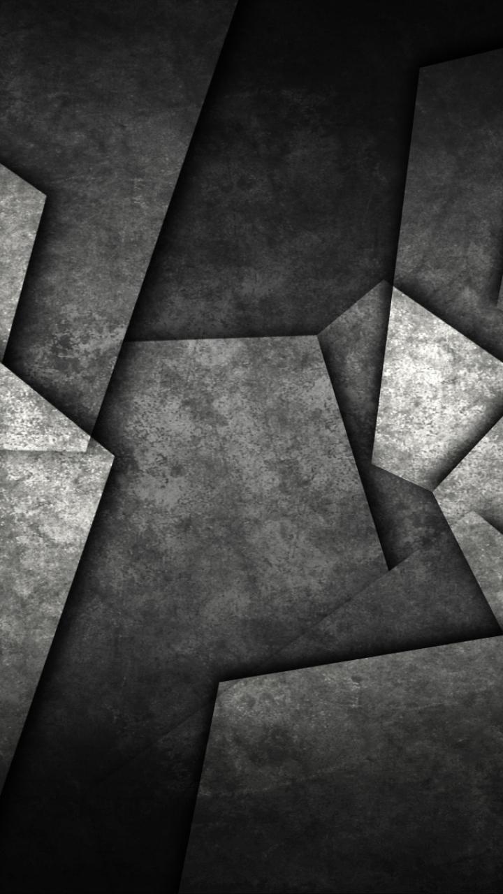 Best Wallpaper Mobile Dark - 610515  Image_70674.jpg