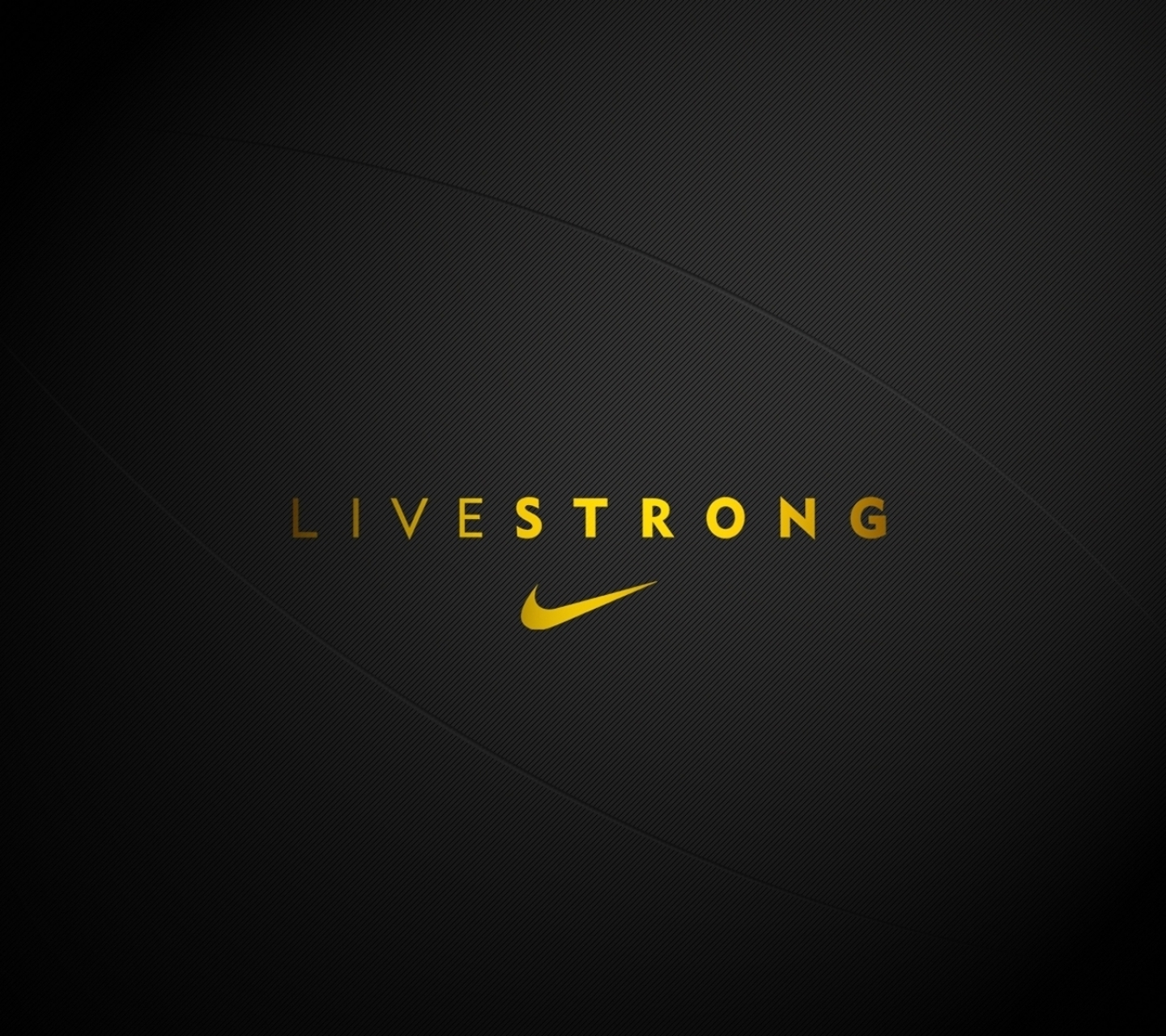 Products Nike 1440x1280 Mobile Wallpaper