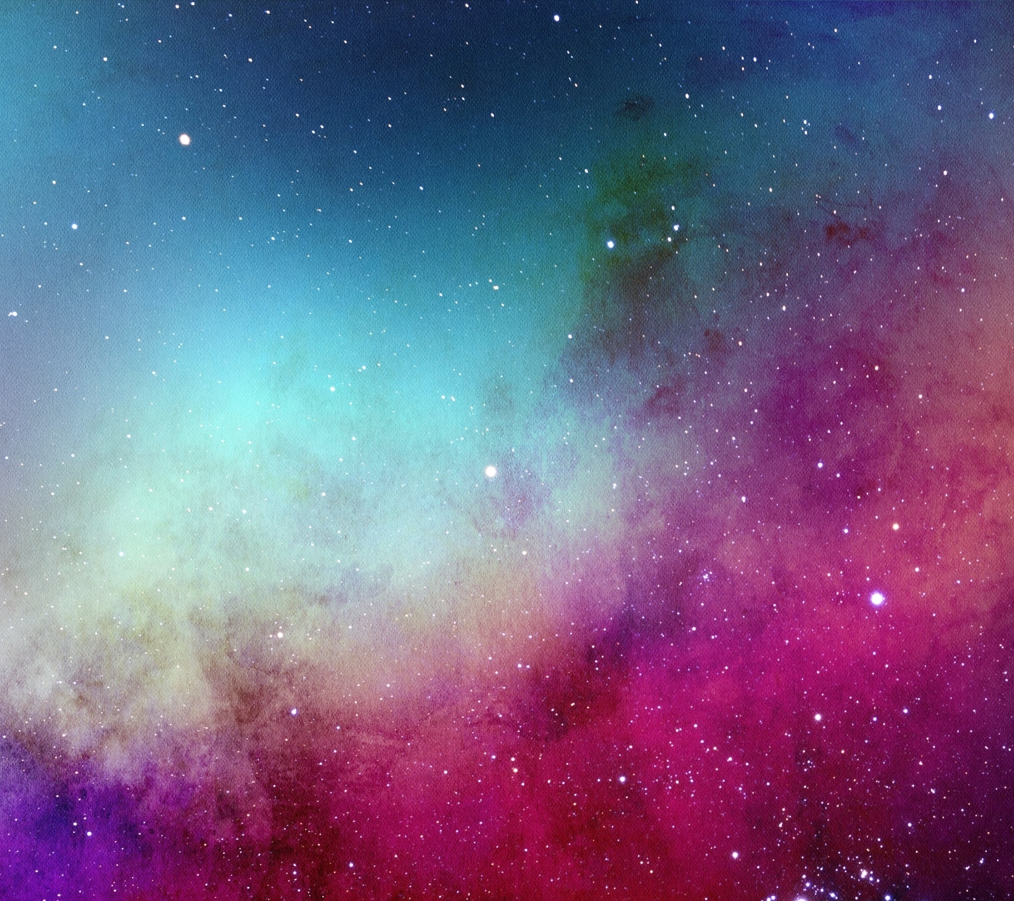 100 purple nebula mobile wallpaper 667 nebula hd