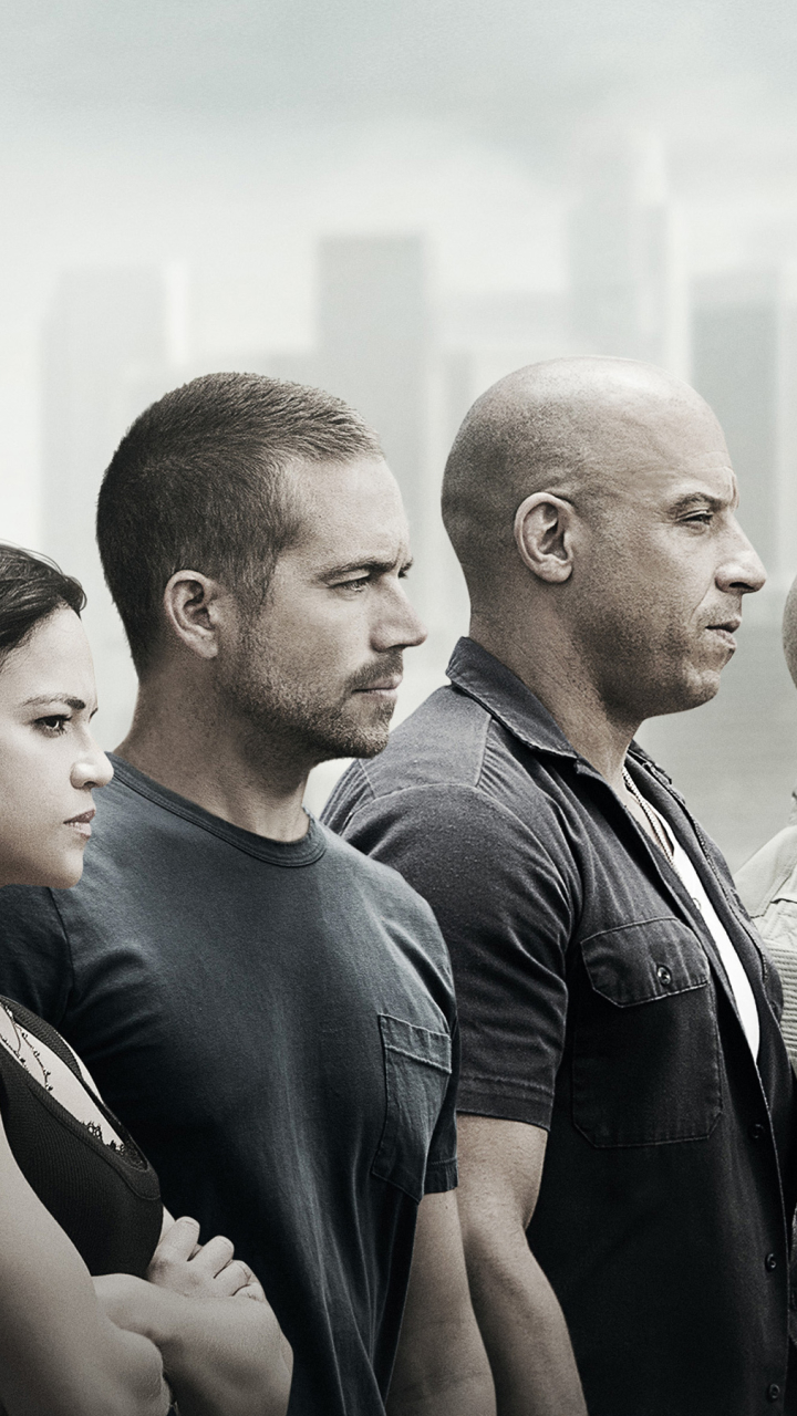 fast and furious 7 wallpapers for mobile