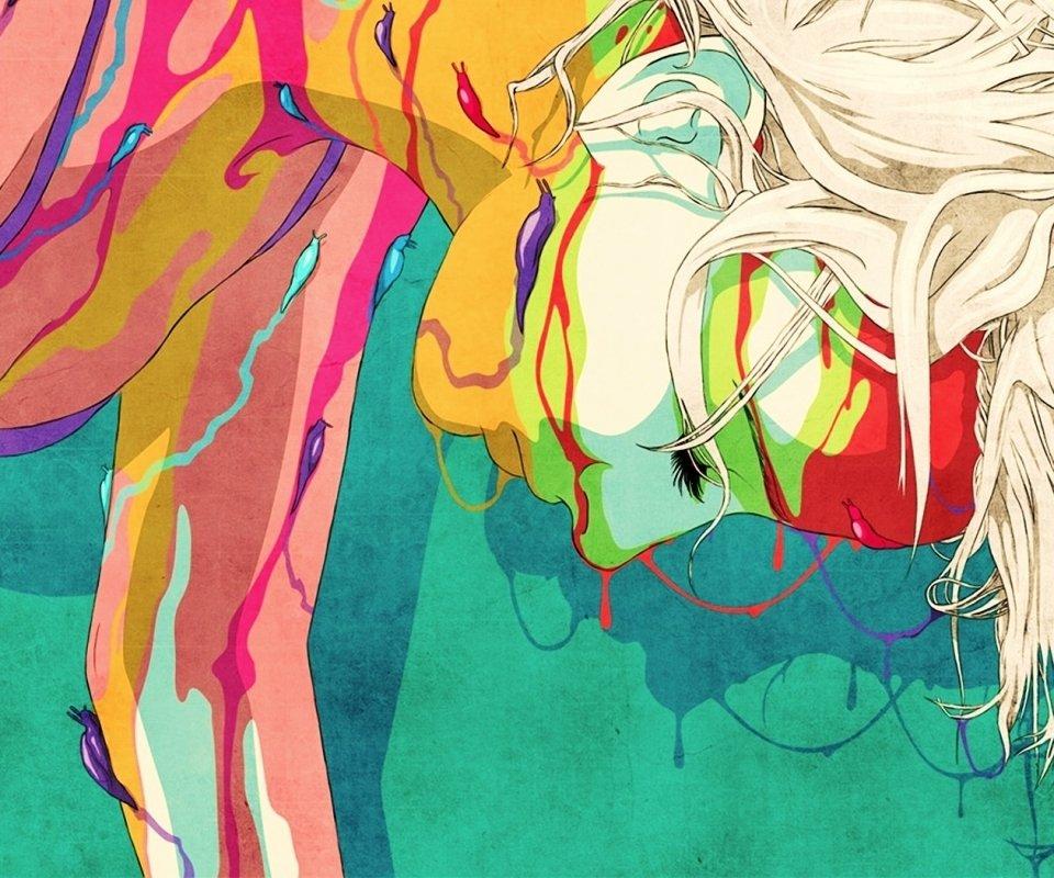 Wallpaper 612005