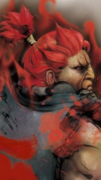 Mobile Wallpaper 612002