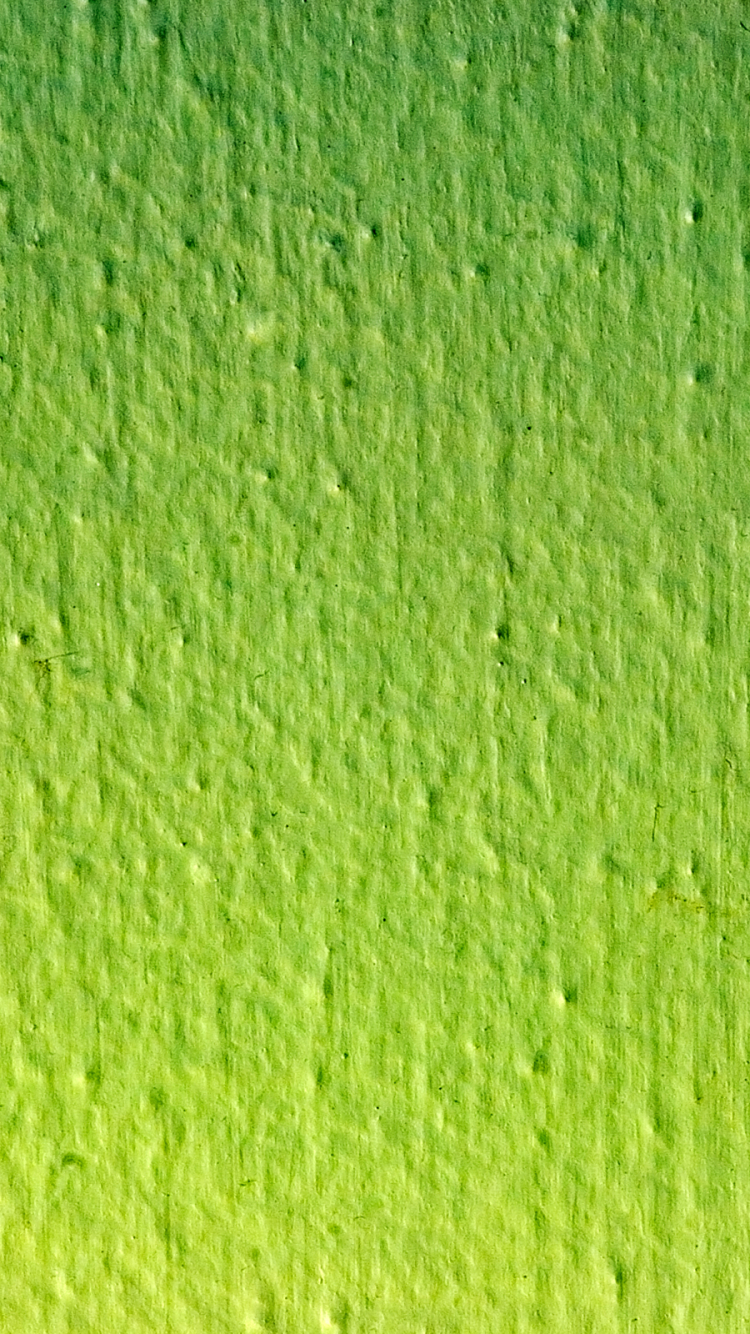 Iphone 6 Pattern Green Wallpaper Id 613282