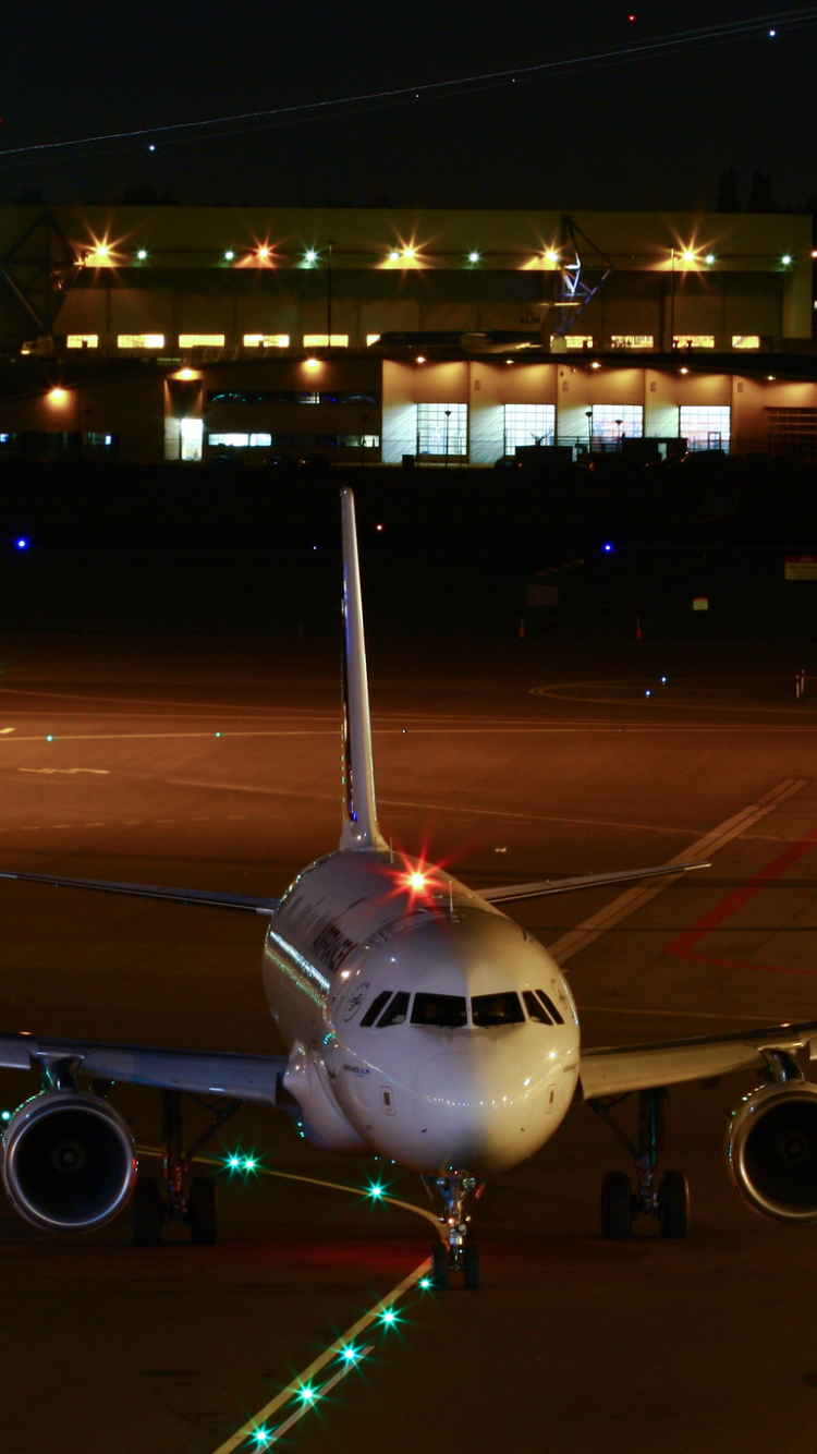 7 Passenger Vehicles >> iPhone 7 - Vehicles/Aircraft - Wallpaper ID: 614988