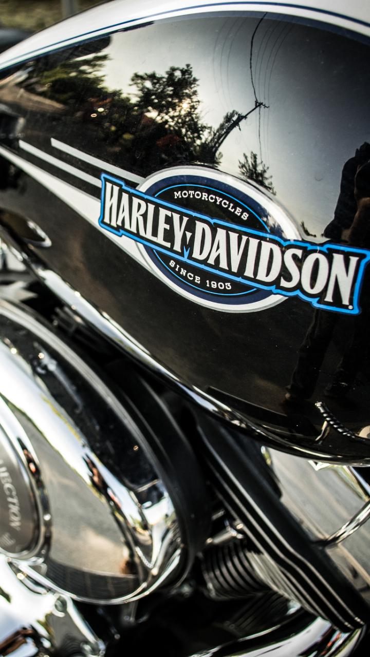 720x1280 - vehicles/harley-davidson - wallpaper id: 615739