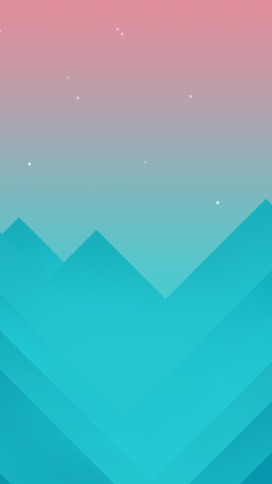 Video Game Monument Valley 1080x1920 Mobile Wallpaper